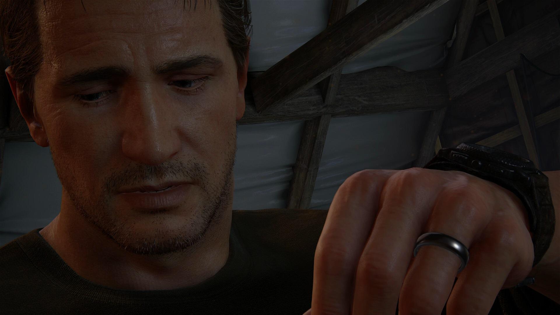 60 imagens de Uncharted 4, um dos jogos mais belos já lançados [spoilers]