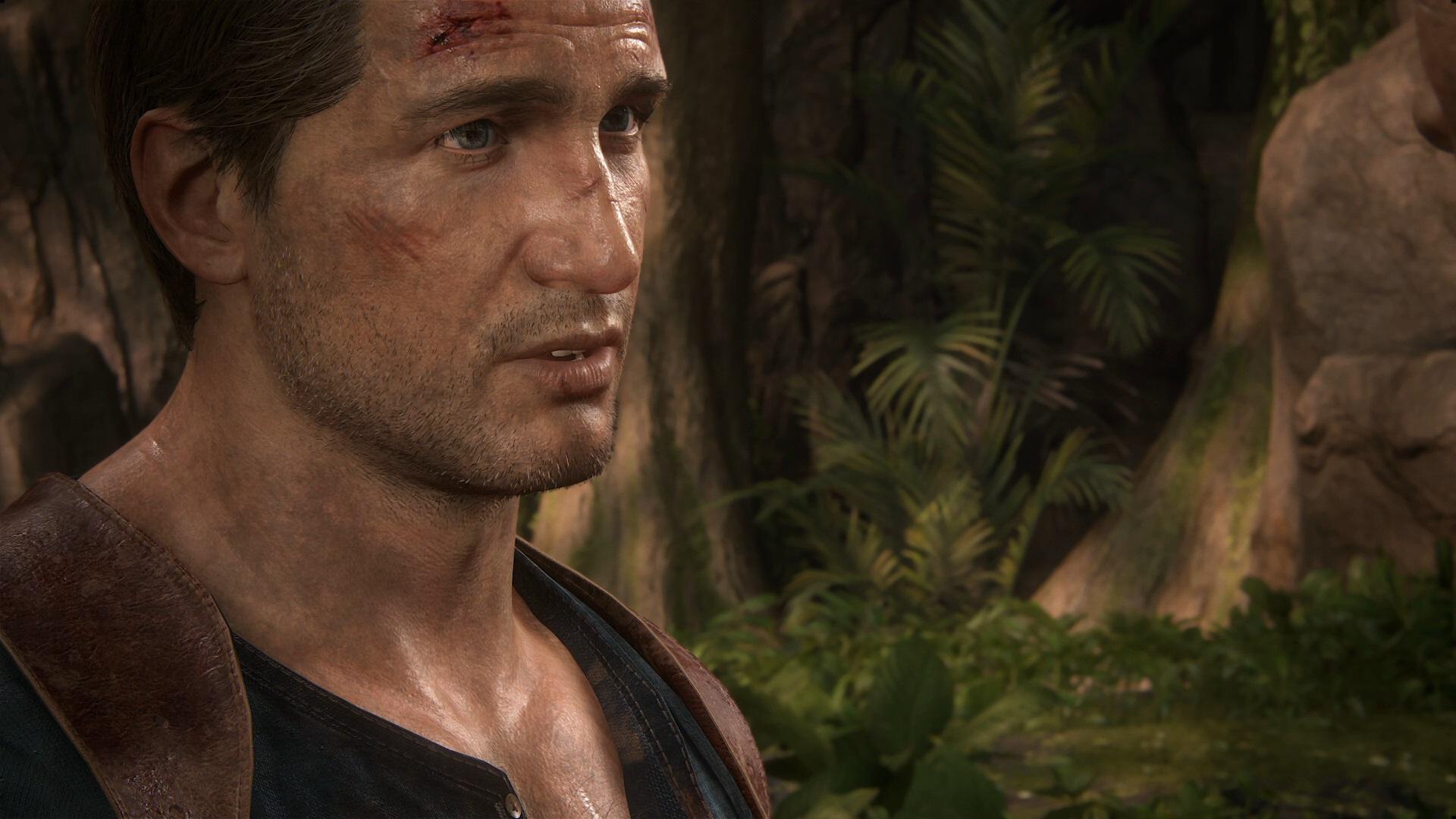 20 imagens de Uncharted 4, um dos jogos mais belos já lançados [spoilers]