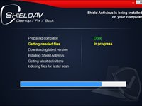 Imagem 6 do Shield Antivirus