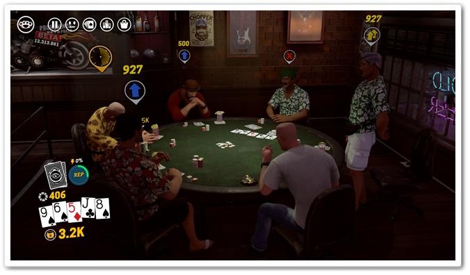 pokerstars baixaki