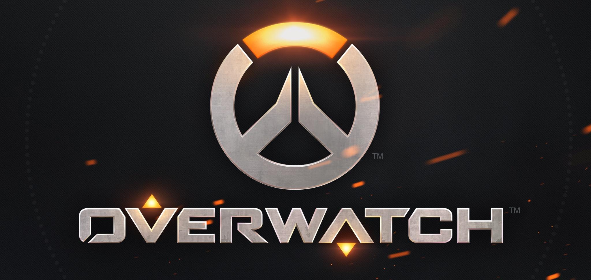 Análise do Overwatch