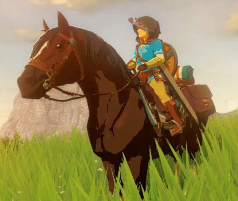 Guia E3 2016: Veja as datas e os horários de todas as conferências