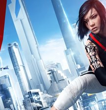 Imagem de Mirror's Edge Catalyst no TecMundo Games