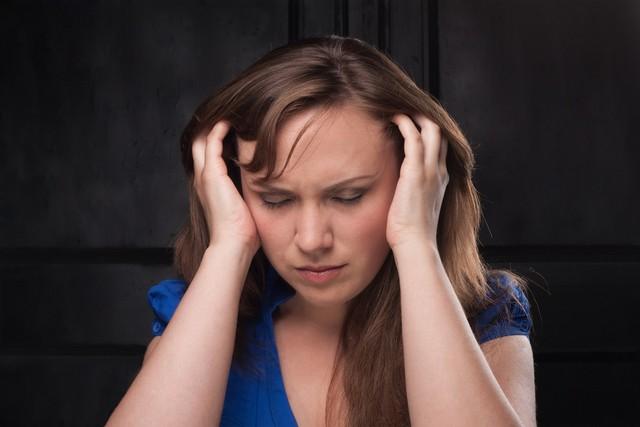 16122428929614 El Síndrome de estrés post-traumático: ¿por qué sucede y cómo superar