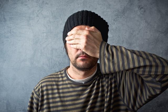 16122443180615 El Síndrome de estrés post-traumático: ¿por qué sucede y cómo superar