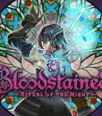 Imagem de Bloodstained: Ritual of the Night no tecmundogames