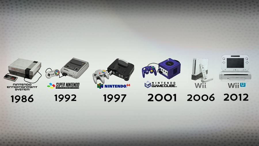 NX é tão poderoso quanto o PS4 Neo, mas mais fraco que Xbox Scorpio [rumor]