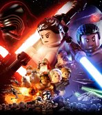 Imagem de LEGO Star Wars: The Force Awakens no tecmundogames