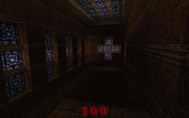 Quake comemora 20 anos com homenagem do cocriador ao primeiro jogo