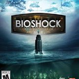 Imagem de BioShock: The Collection no tecmundogames