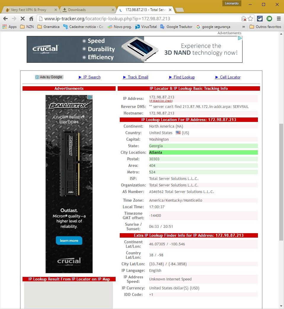 Sophos ssl vpn client mac download