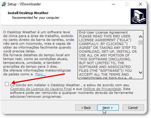 GRATUIT TÉLÉCHARGER POUR VDOWNLOADER XP GRATUIT WINDOWS