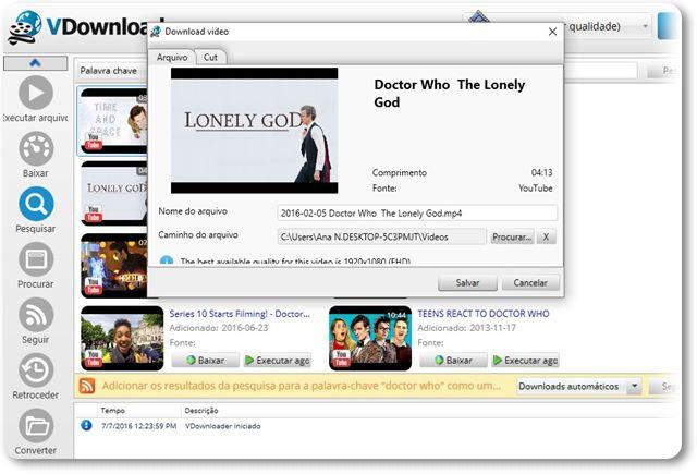 Download BROWSER, Buy BROWSER Software - Comodo