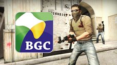 Imagem de Brasil Game Cup confirma torneio de Counter Strike: Global Offensive no tecmundogames