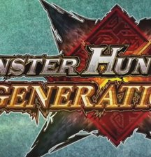 Imagem de Monster Hunter Generations no TecMundo Games