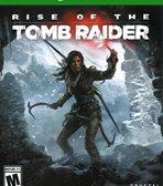 Imagem de Rise of the Tomb Raider no tecmundogames
