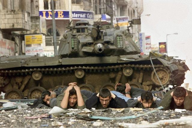 25 fotos épicas que influenciaram a história do Brasil e do mundo