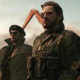 Imagem de História completa? Sites listam Metal Gear Solid V: Definitive Ex no tecmundogames