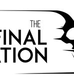 Imagem de The Final Station no tecmundogames