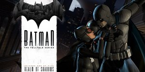 Imagem de Batman: The Telltale Series - Episode 1: Realm of Shadows no TecMundo Games