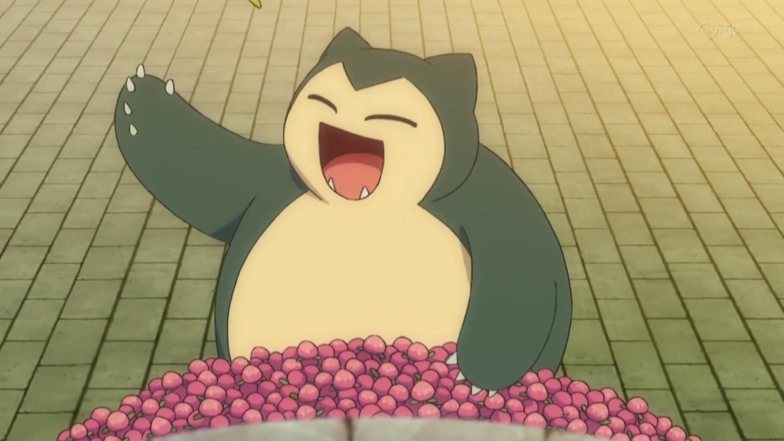 Pokémon GO: qual é o número máximo de CP que cada pokémon pode alcançar?