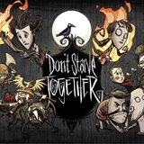 Imagem de Don't Starve Together no tecmundogames