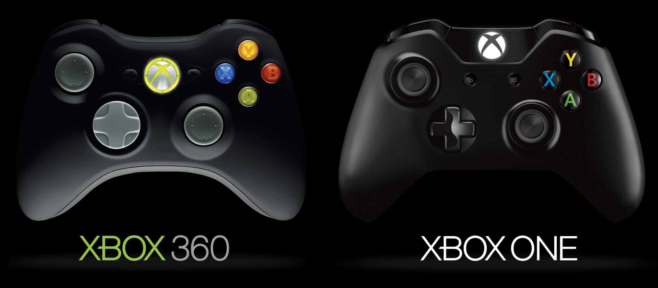 Por tempo limitado: Microsoft reduz preço do Xbox One no Brasil