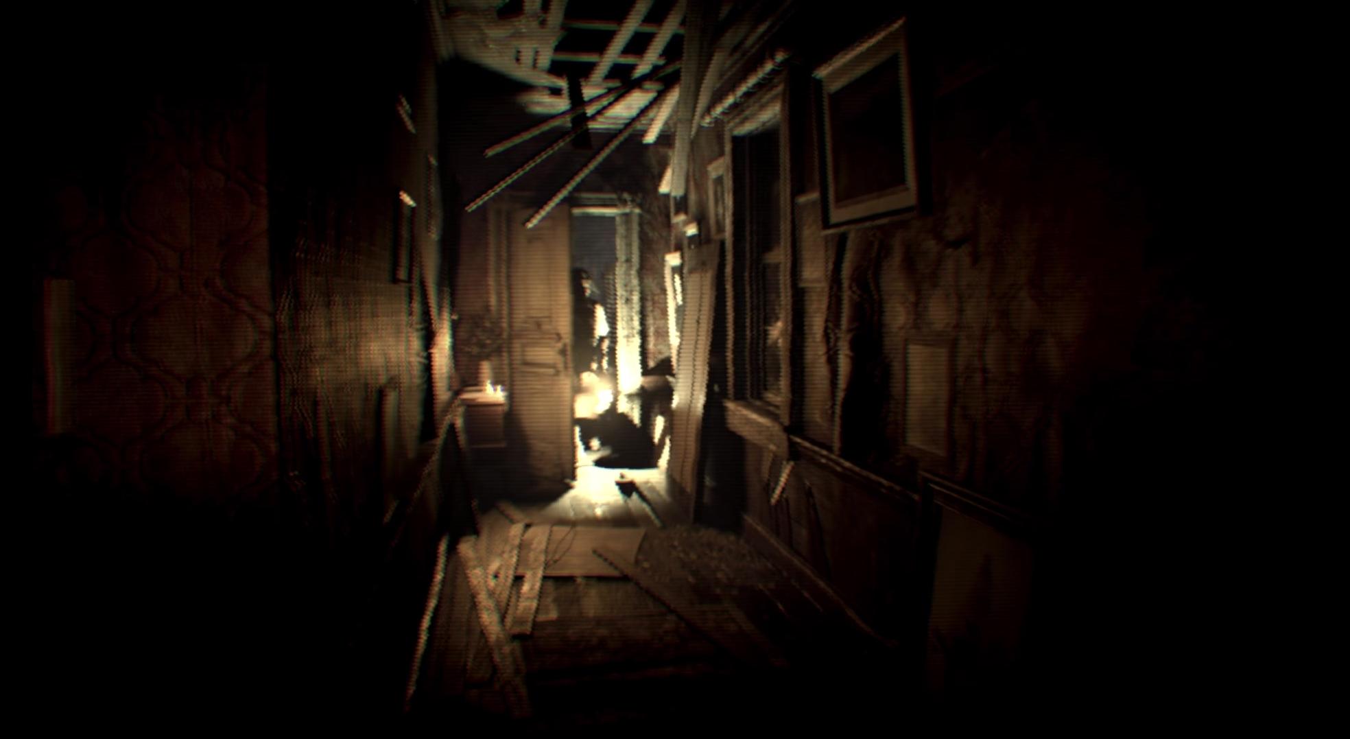 RE 7 resgata horror de sobrevivência e pode revolucionar a série; jogamos