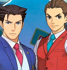 Imagem de Phoenix Wright: Ace Attorney – Spirit of Justice no TecMundo Games