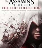 Imagem de Assassin's Creed: The Ezio Collection no tecmundogames