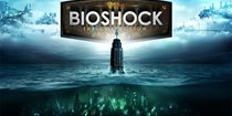 Análise: BioShock: The Collection
