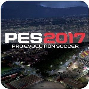 pro evolution soccer 2017 download. Black Bedroom Furniture Sets. Home Design Ideas