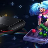 Imagem de Tencent divulga imagens do video game capaz de rodar League of Legends no tecmundogames