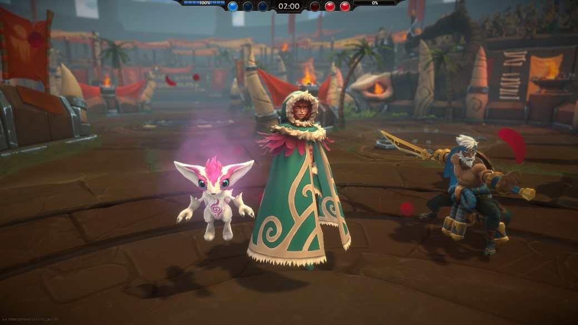 9 games do Acesso Antecipado do Steam que já merecem a sua atenção