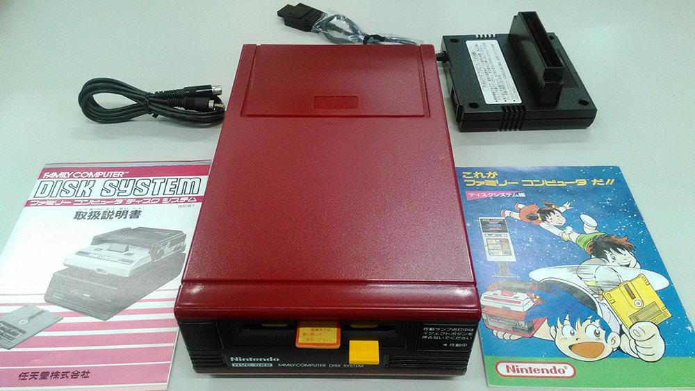 No aniversário de Zelda, Nintendo abre seu armazém de consoles antigos