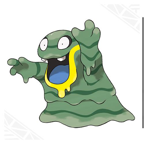 É hora de conhecer mais algumas evoluções de Pokémon Sun & Moon [vídeo]