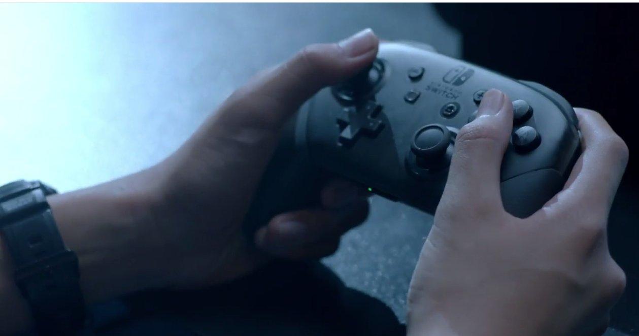Nintendo Switch: novo console modular pode ser jogado em qualquer lugar
