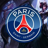 Imagem de Paris Saint-Germain entra nos eSports com times de League of Legends e FIFA no tecmundogames