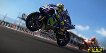 Análise: Valentino Rossi: The Game