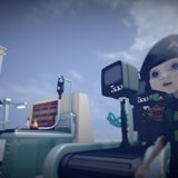 Imagem de The Tomorrow Children vira free-to-play no PS4 no tecmundogames