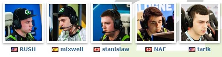ESL Pro League: tudo sobre o mundial de Counter-Strike no Brasil