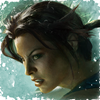 Lara Croft: Guardian of Light 1.2