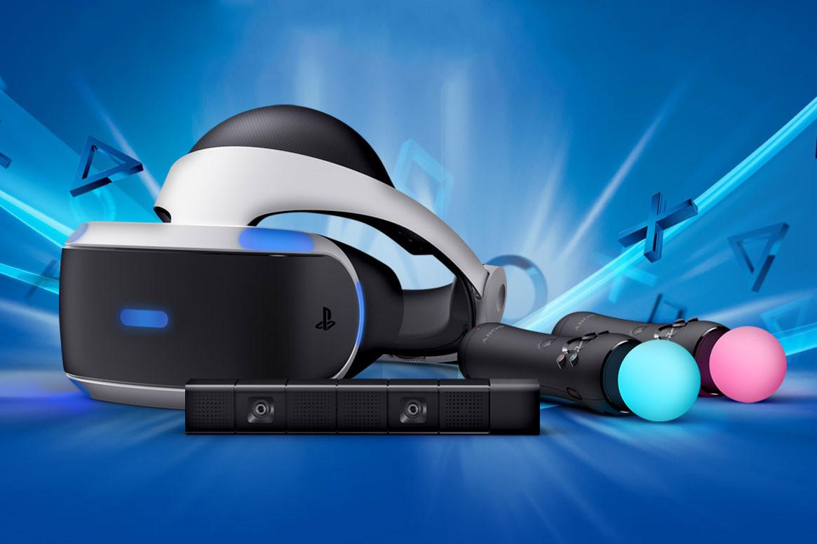 Terceiro trimestre da Sony tem queda nas vendas do PS4, mas há um motivo