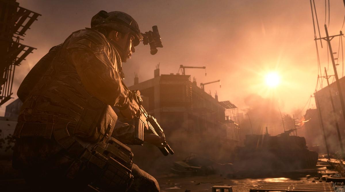 Promissor! Confira o line-up confirmado de jogos com suporte ao PS4 Pro