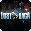 Lost Saga NA - Steam 1.0
