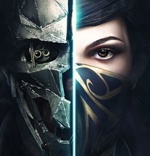 Imagem de Dishonored 2 no TecMundo Games