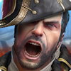 Oceans and Empires – Android
