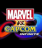 Imagem de Marvel vs. Capcom: Infinite no tecmundogames