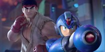 Imagem de MAHVEL BABY! Sony anuncia Marvel vs. Capcom: Infinite para o PlayStation 4 no tecmundogames