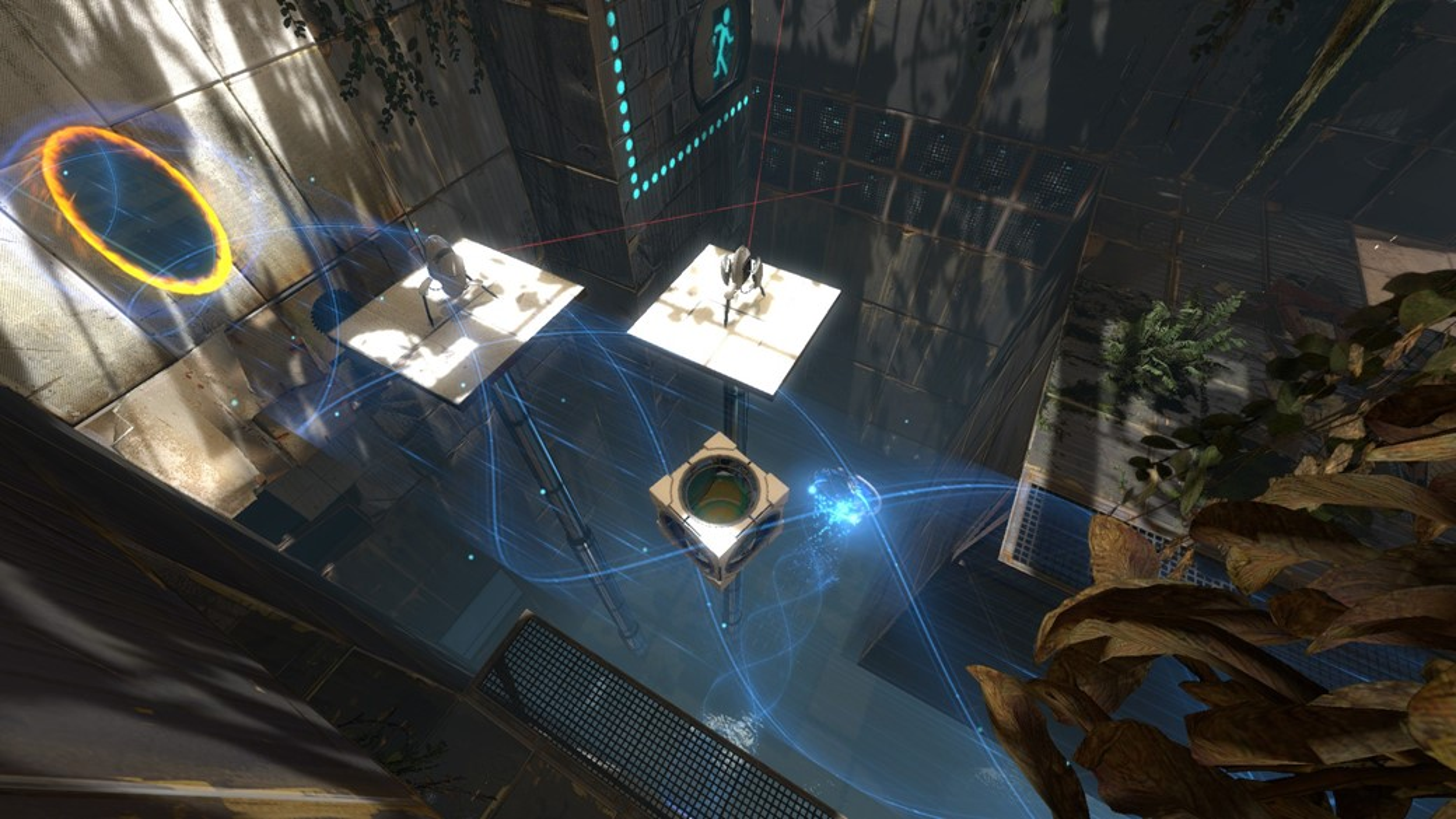 ZGB Start: 11 jogos incríveis de PS3 e 360 que valem MUITO a pena jogar